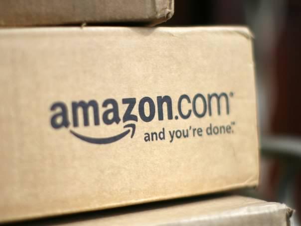 6 принципов успеха компании Amazon