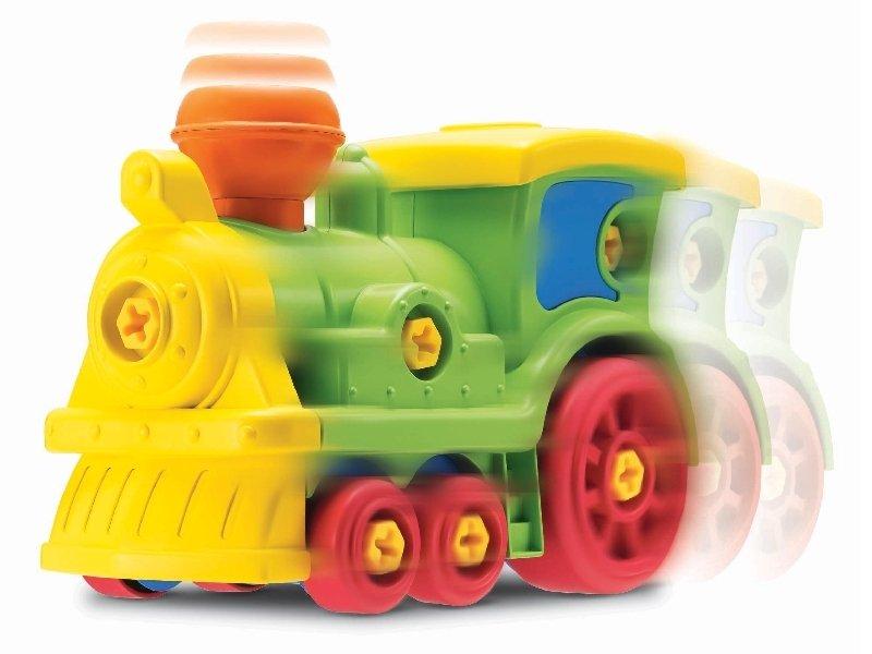 Что такое товар локомотив?