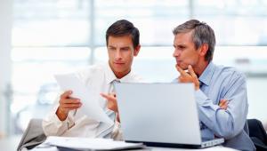 Как сохранить персонал при покупке-продаже бизнеса