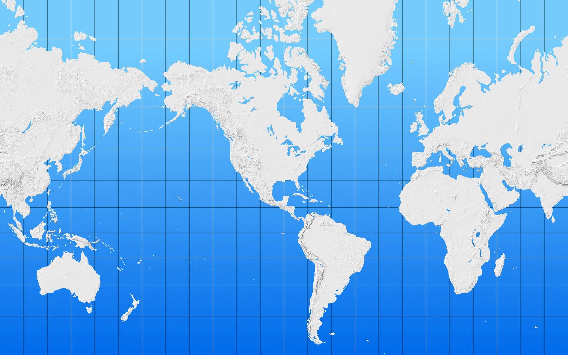 Полезная статистика из мира бизнеса
