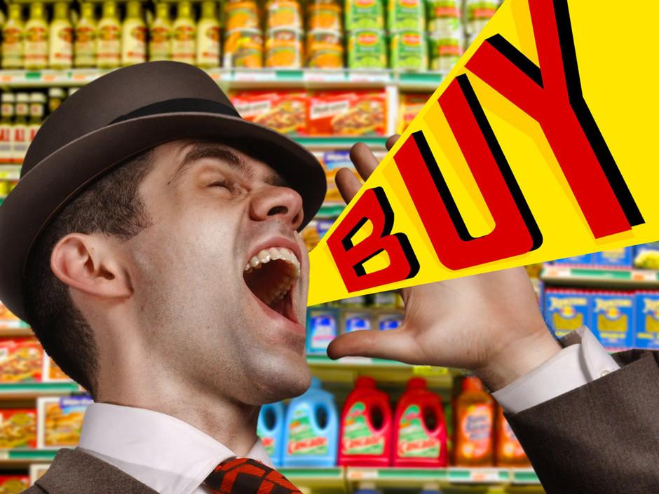 Как оценить и контролировать эффективность работы маркетолога