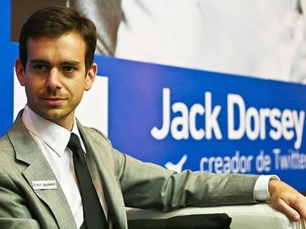 Правила бизнеса Джека Дорси, основателя Twitter и Square